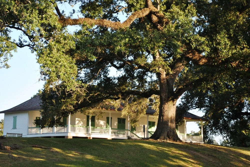 Magnolia_Mound_Plantation_House,_1.JPG