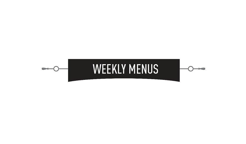 menu-title.jpg