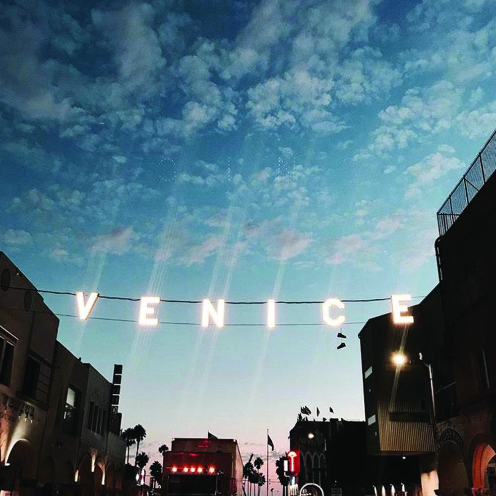 Venice Sign 2.jpg