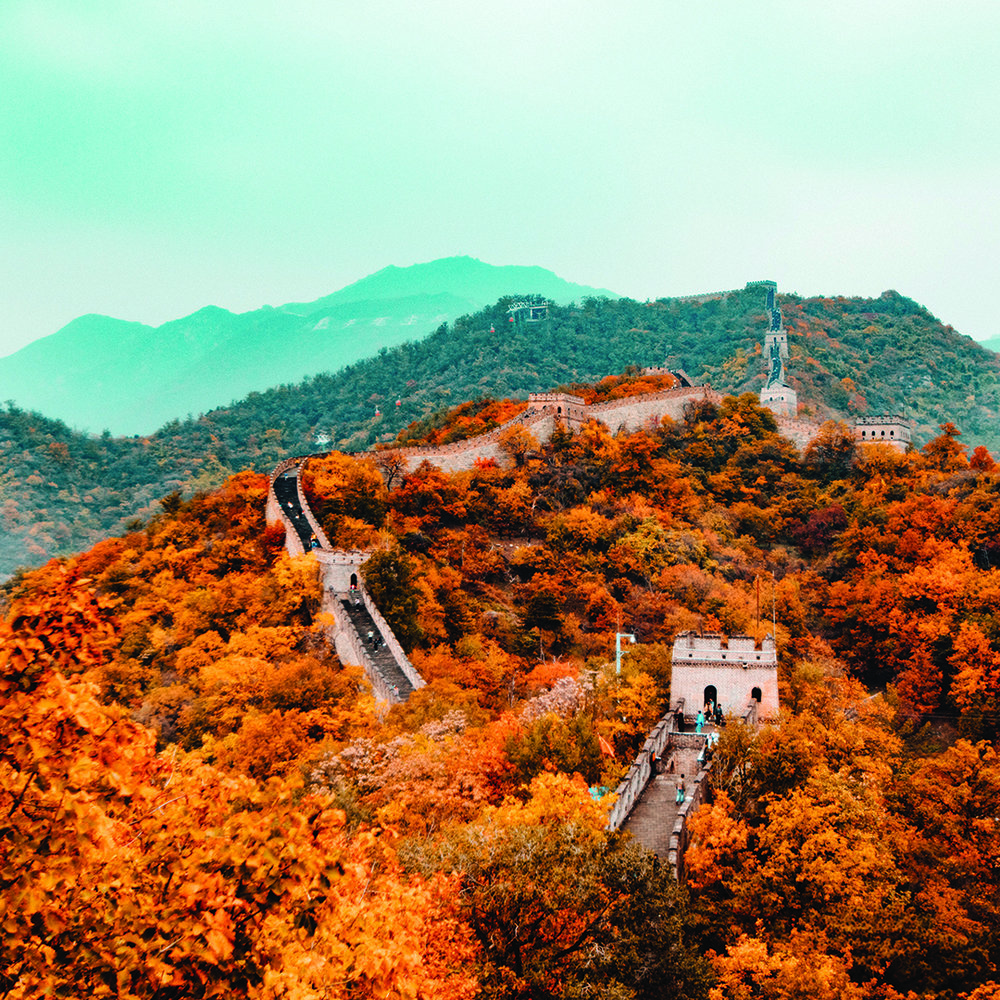 Great Wall Low Res.jpg
