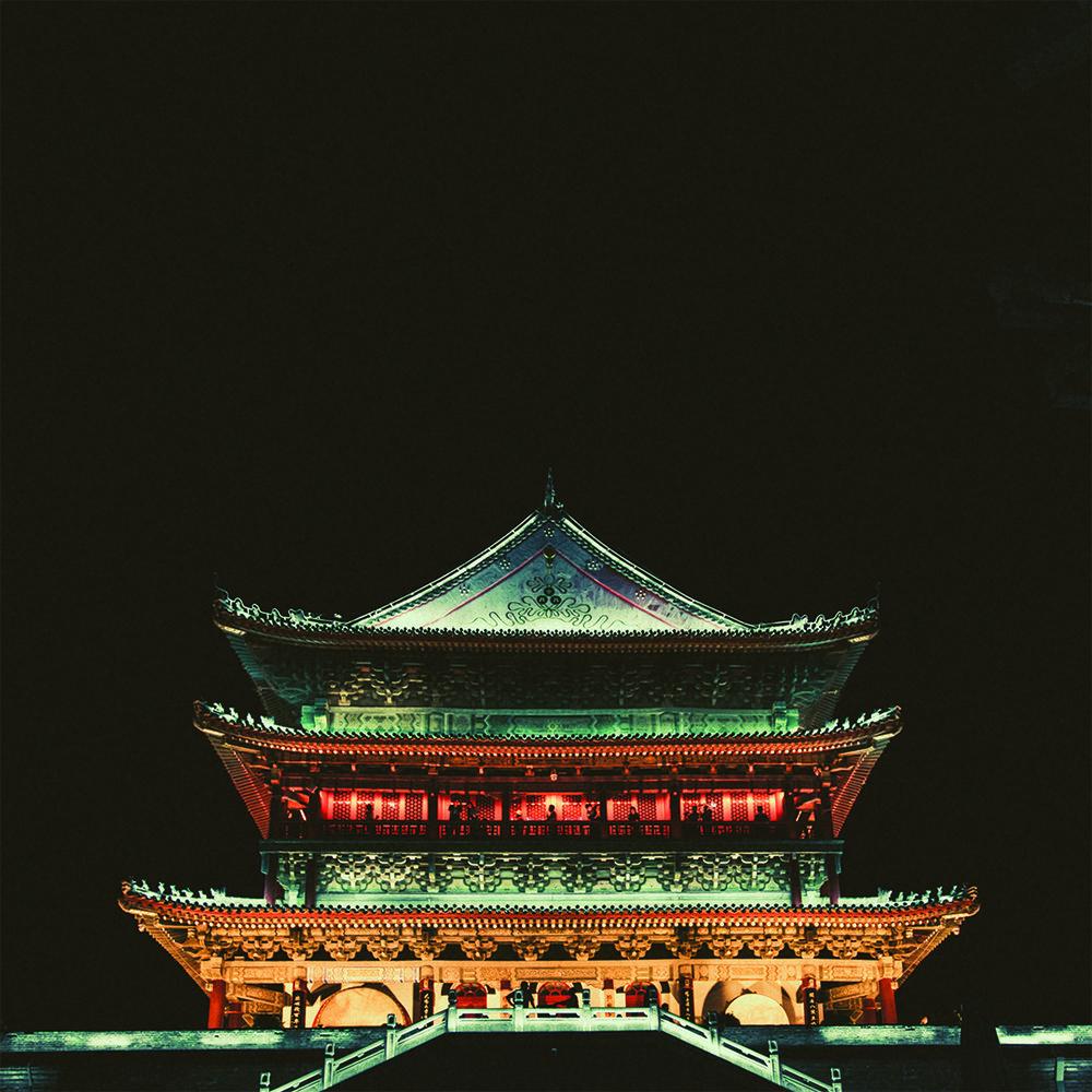 Beijing Low Res.jpg
