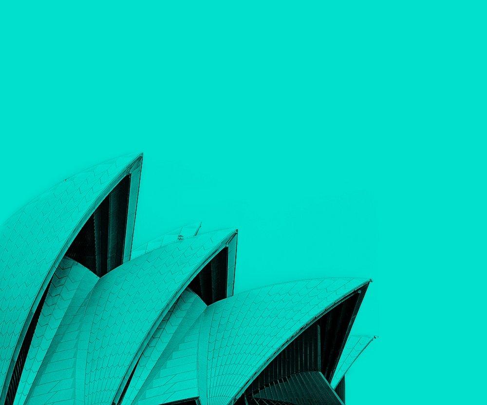 Sydney opera house image.jpg