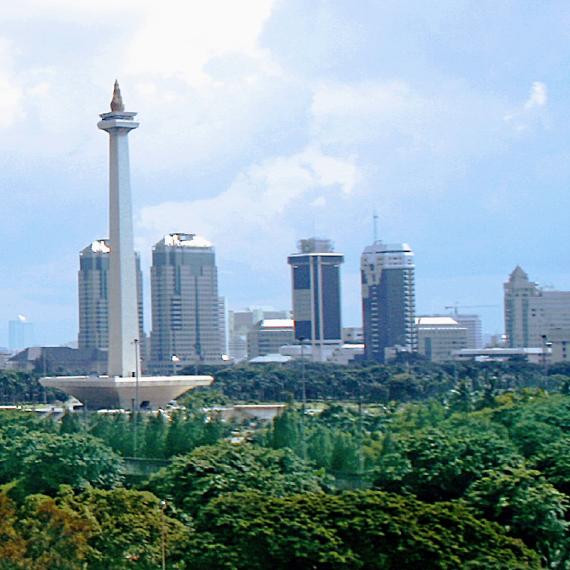 Jakarta sq.png