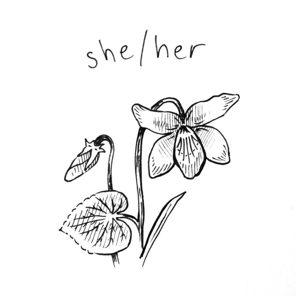 she_her2.jpg