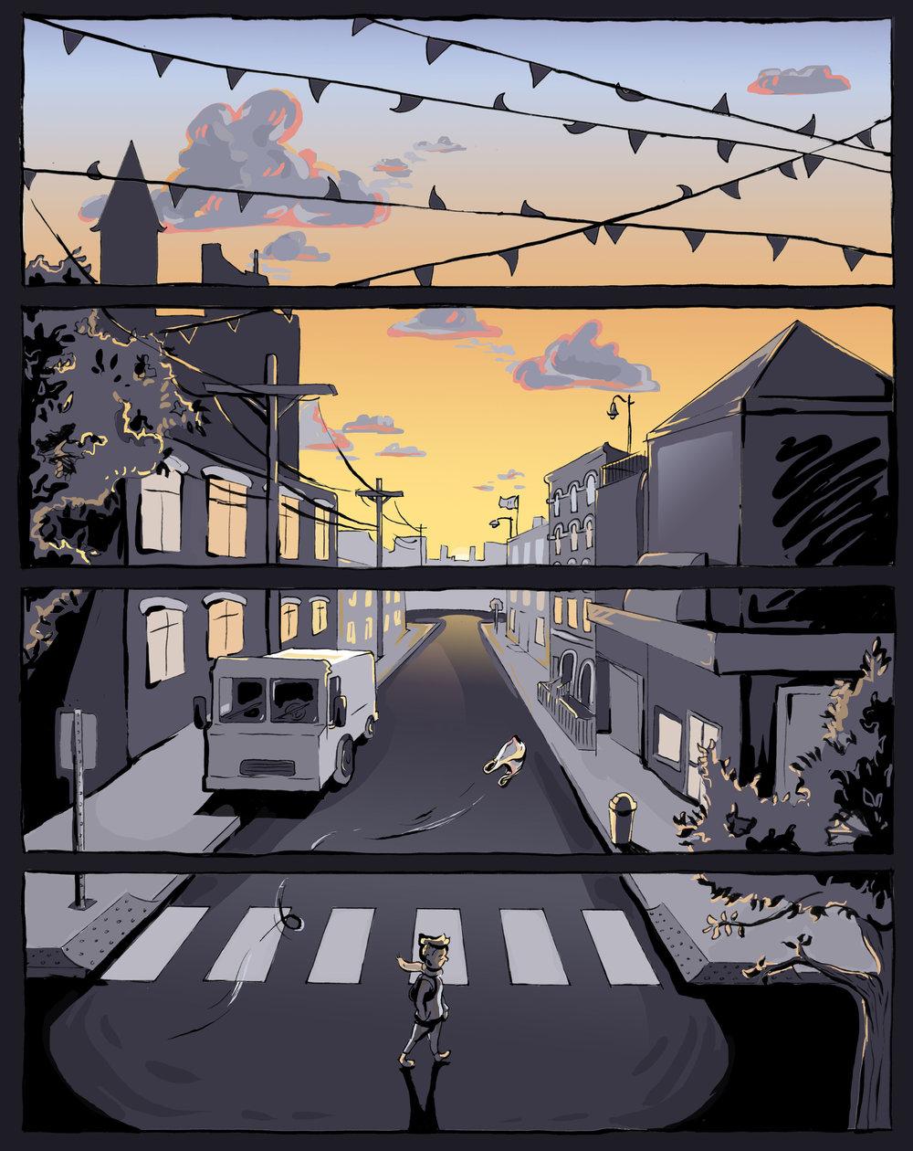 sunrise_comic.jpg