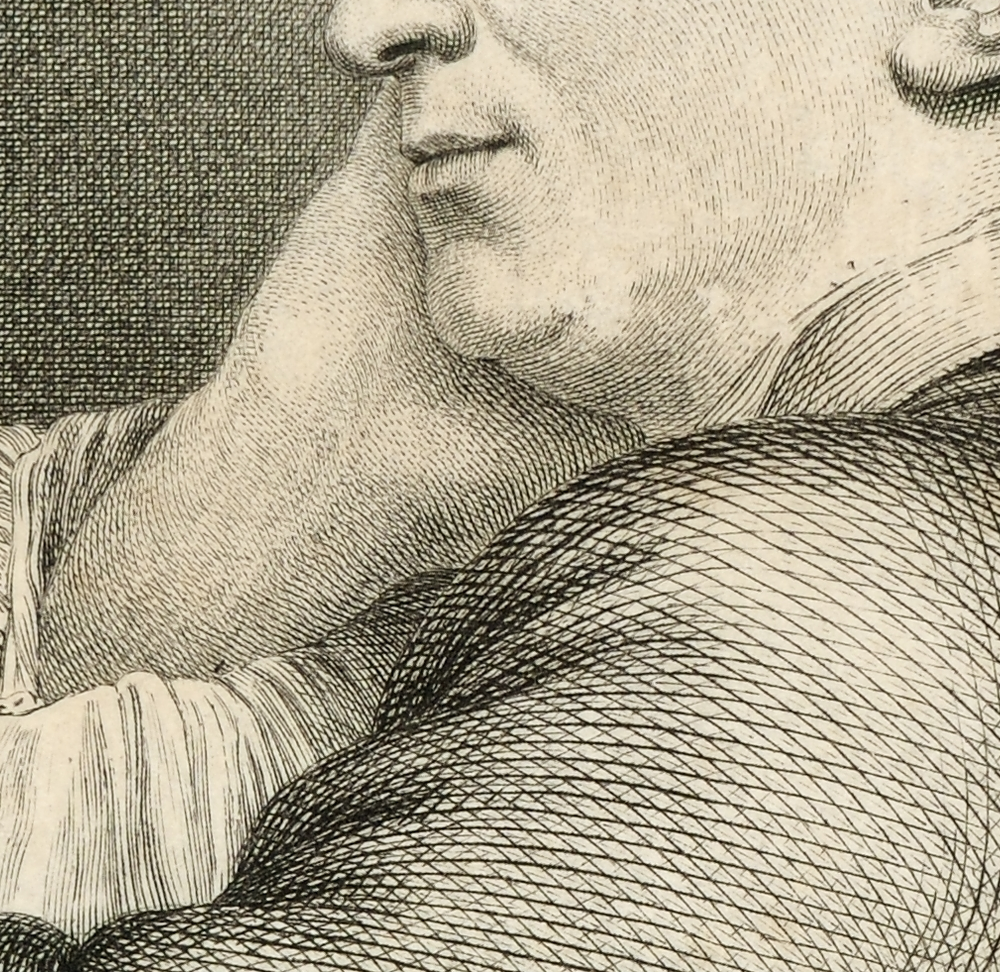 Diderot with chin in hand.png