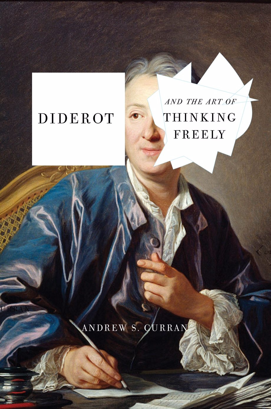 Curran_Diderot_final.jpg