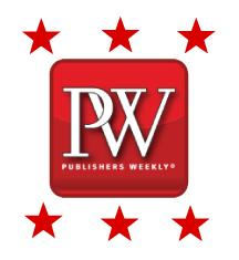 publishers_weekly_starred_large.jpg