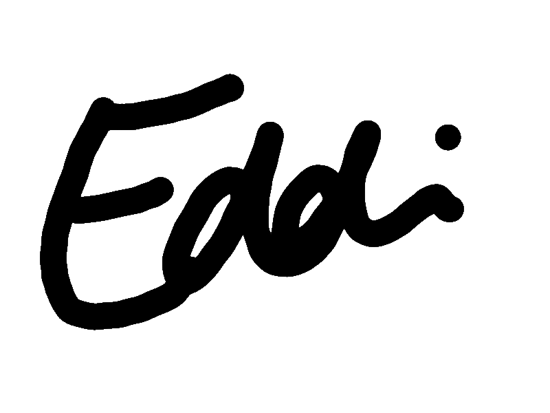 Eddi Hüneke Unterschrift.png