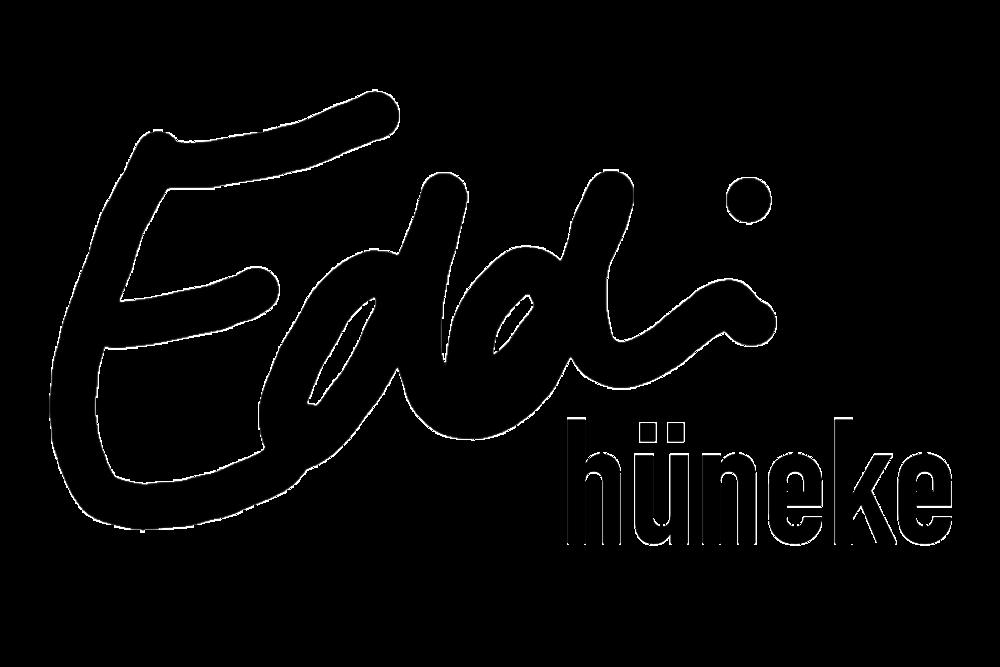 Eddi Hüneke Logo.png
