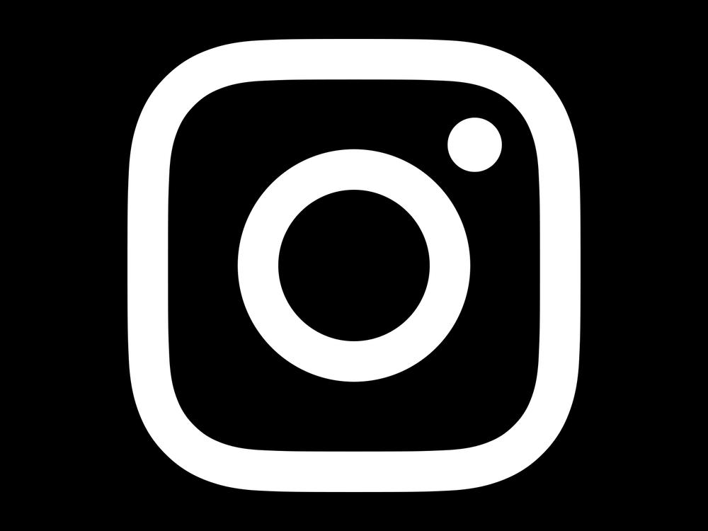 instagram-logo-white-on-black.png