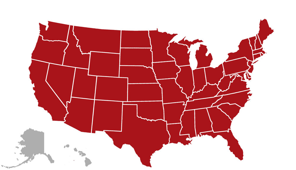 Map Updated-2018.jpg
