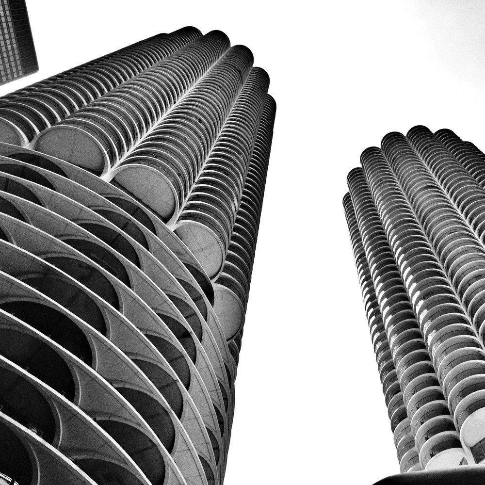 skyline-architecture_-marina-towers-chicago.jpg