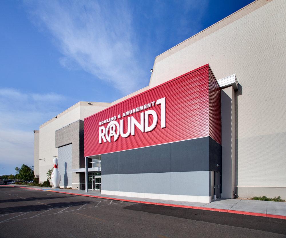 Round One Abq_Hi Res-9.jpg