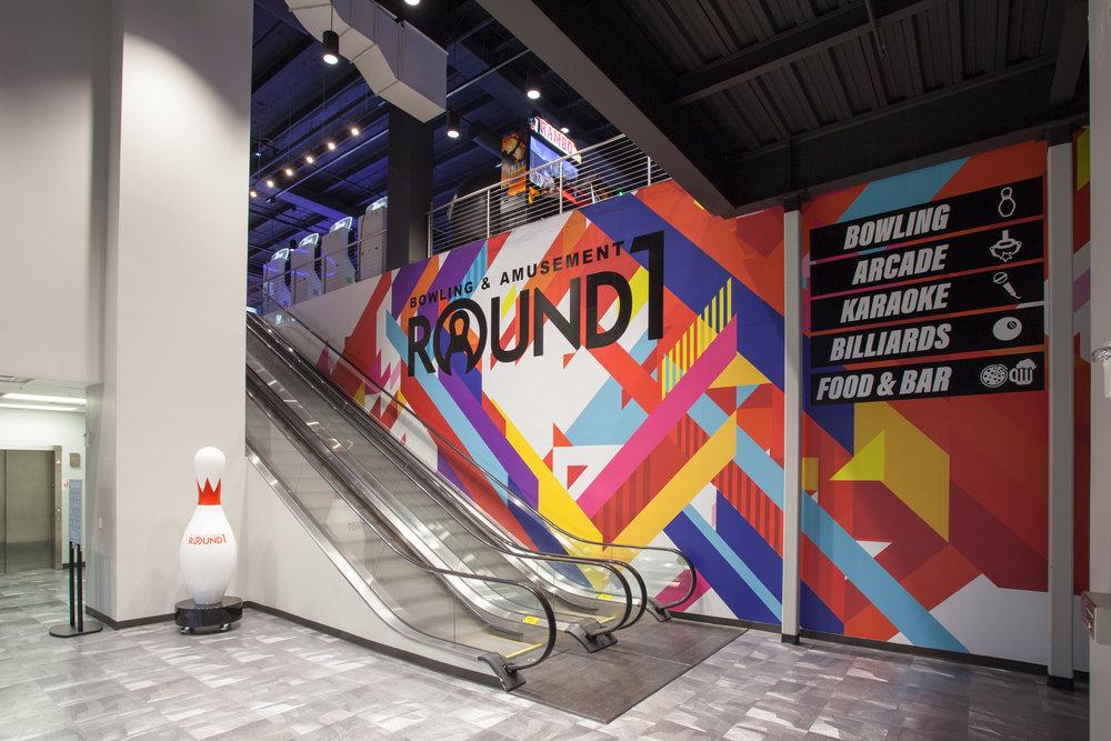 Round One Abq_Hi Res-11.jpg