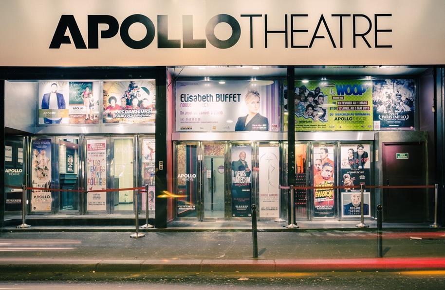 Teatru 10 iunie Paris Piesa Cum se face.jpg