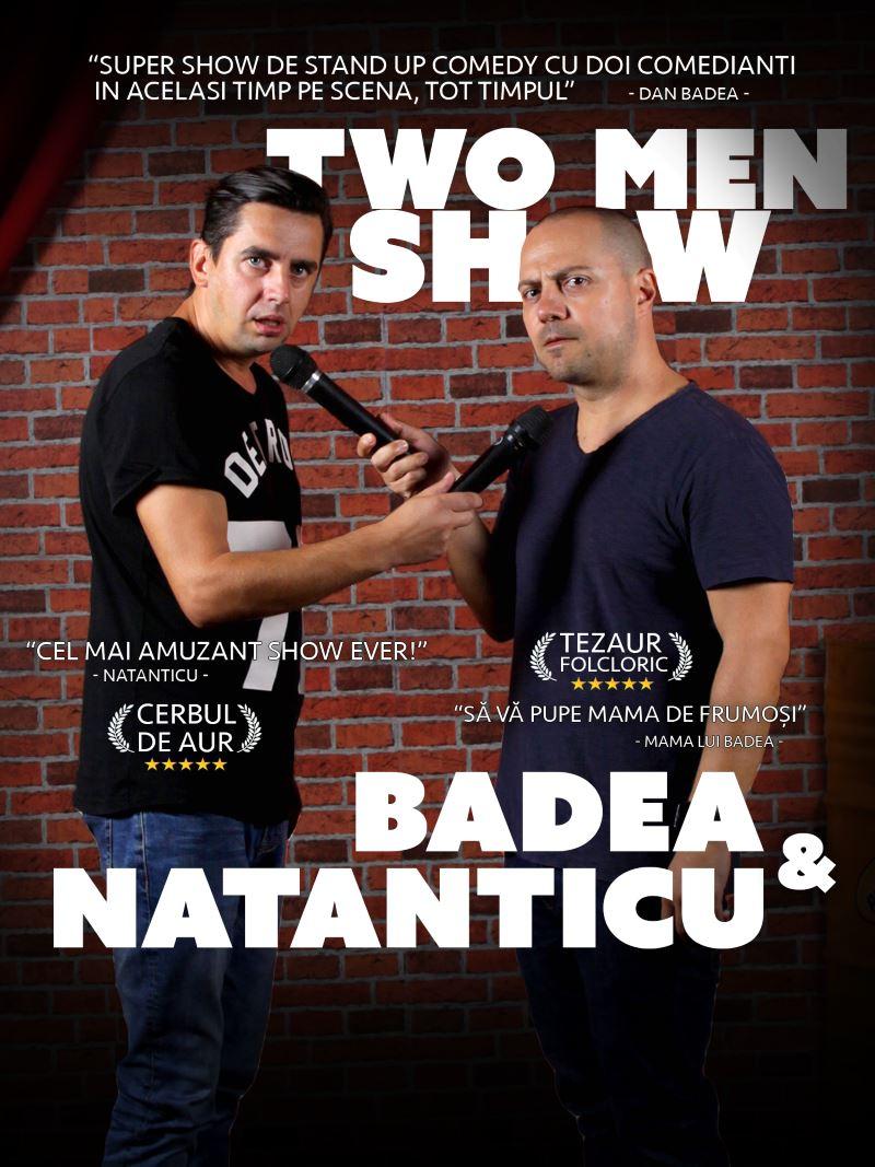 800 Spectacol Badea si Natanticu.jpg