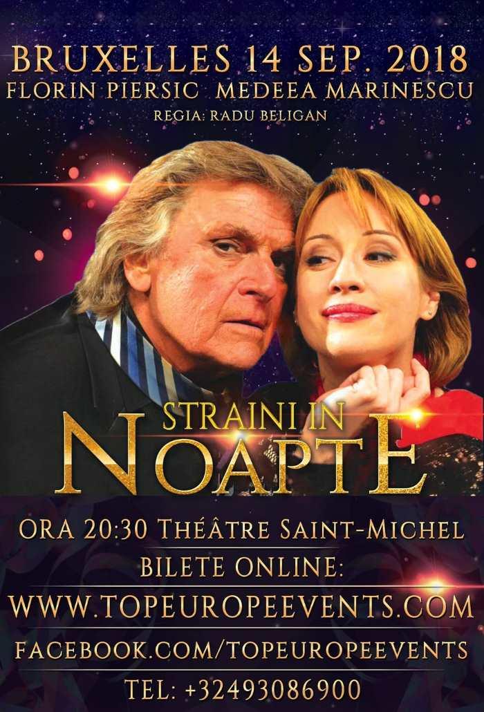 __3 Straini in noapte Bruxelles.jpg