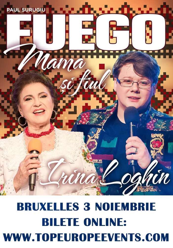 __8 Fuego si Irina Loghin Bruxelles.jpg