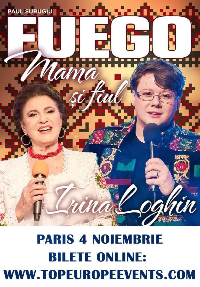 __9 Fuego si Irina Loghin Paris.jpg