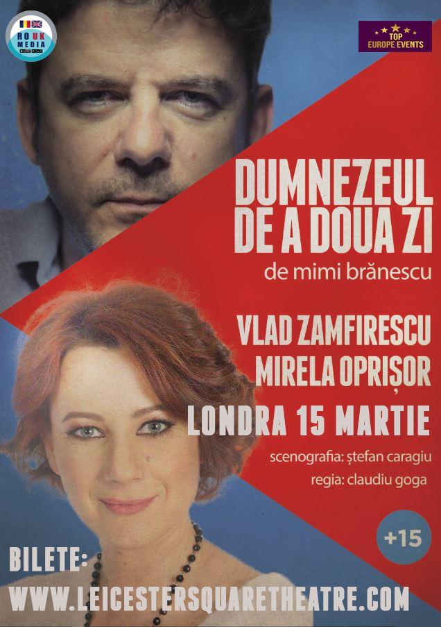 piesa VZamfirescu MOprisor.jpg