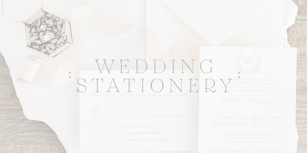 weddingpapertimeline_header.jpg