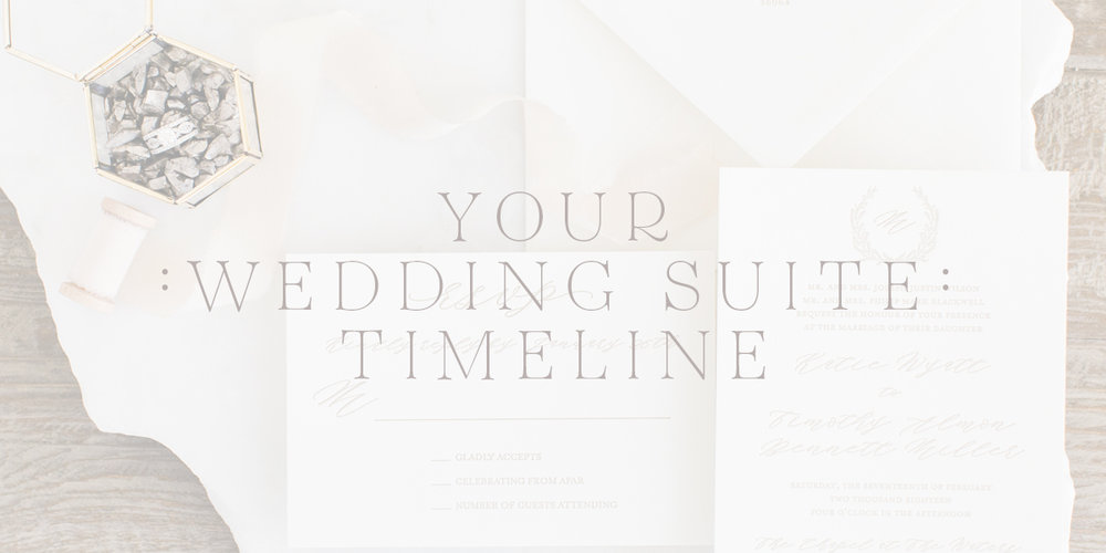 weddingpapertimeline_header1.jpg