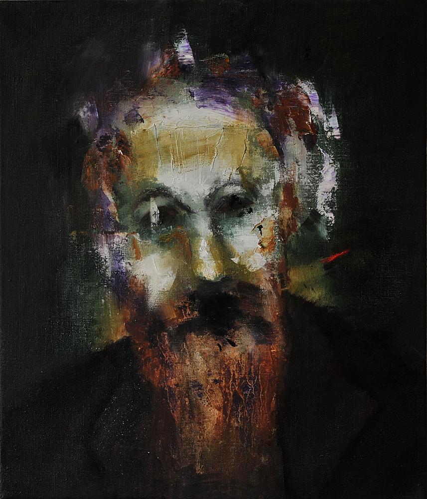 Gaston Bachelard 1884-1962