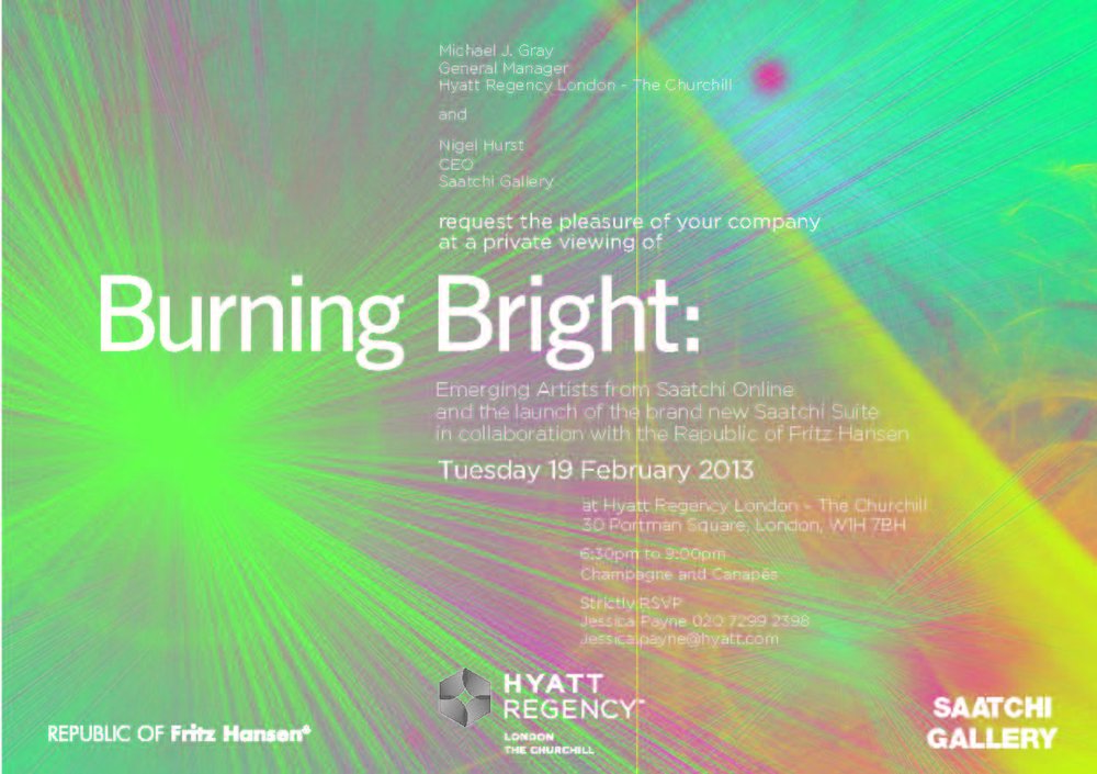 Burning Bright Launch Invitation_Page_2.jpg