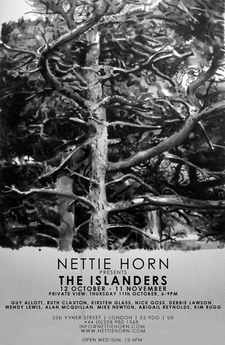 Nettie-Horn.jpg