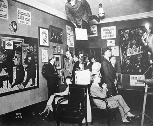 1920 Dada Fair.jpg