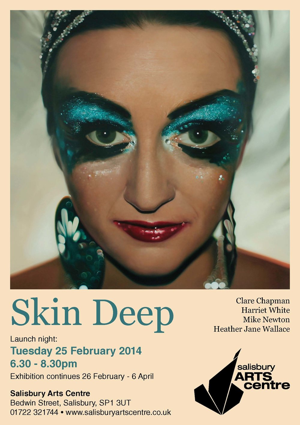 Skin Deep Flyer.jpg