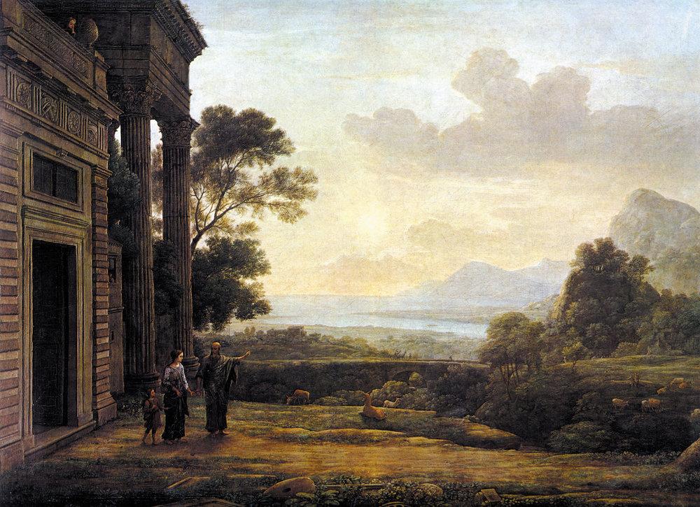 Claude_Lorrain_-_Die_Verstoßung_der_Hagar_(1668).jpg