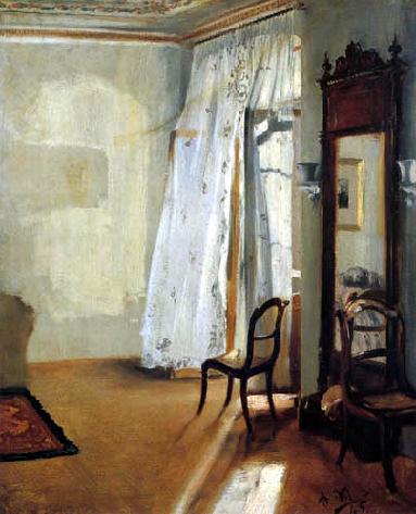 Menzel balcony room 1845.jpg