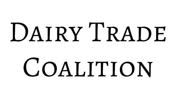 Dairy Trade Coalition.jpg