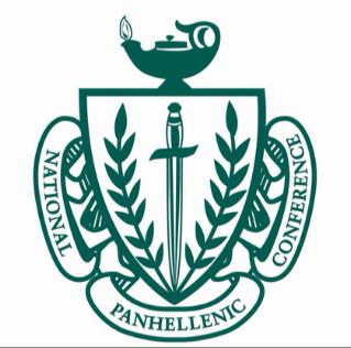 panhel-creed.png