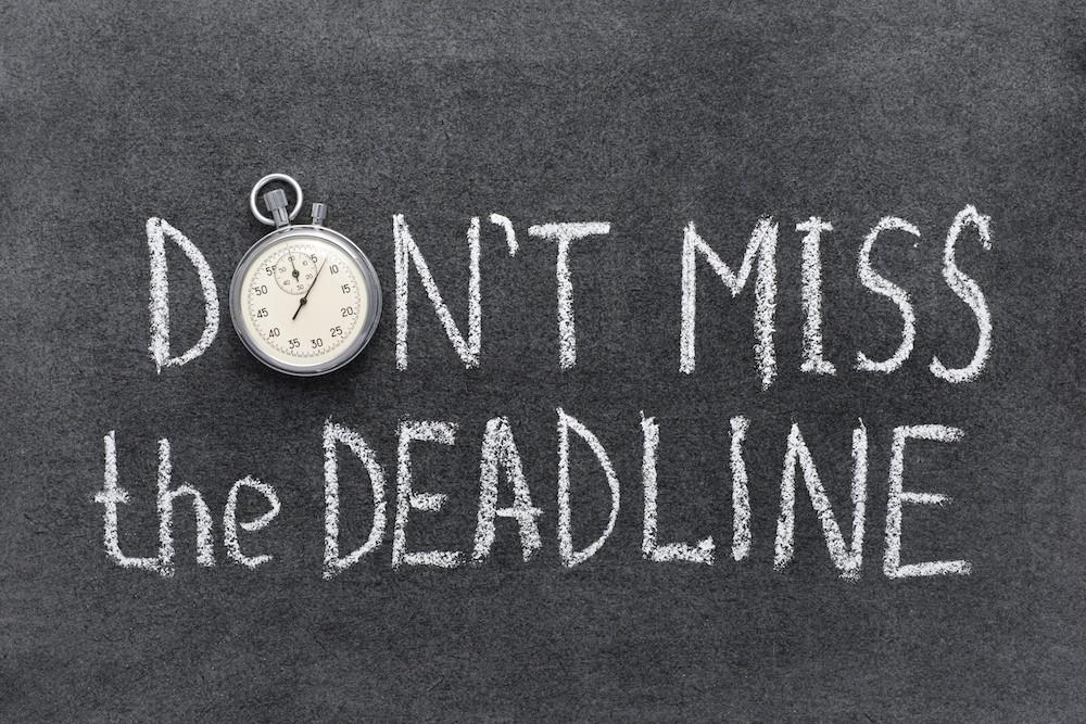 Dont-Miss-The-Deadline.jpg
