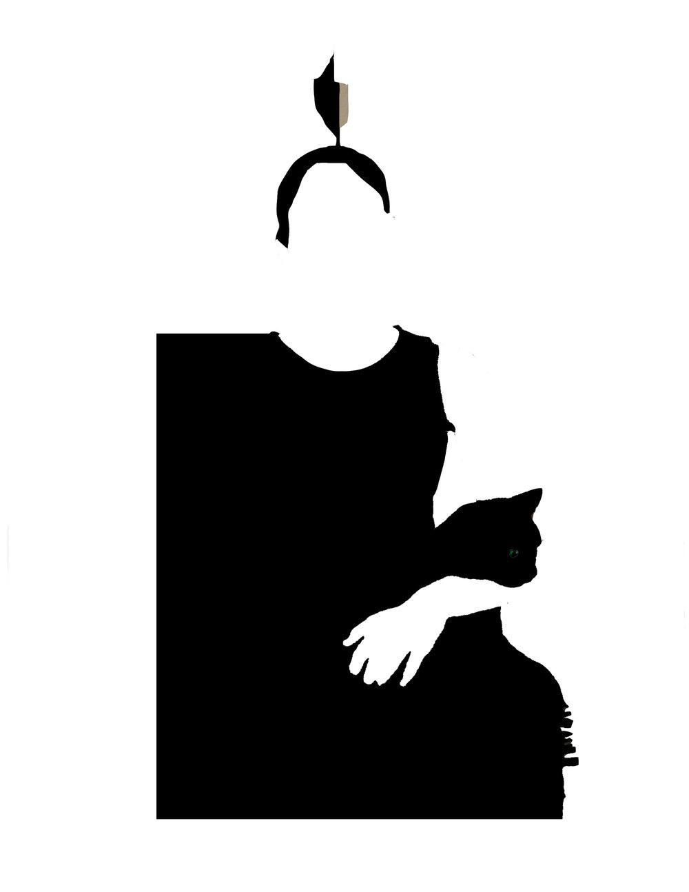 Catlady -