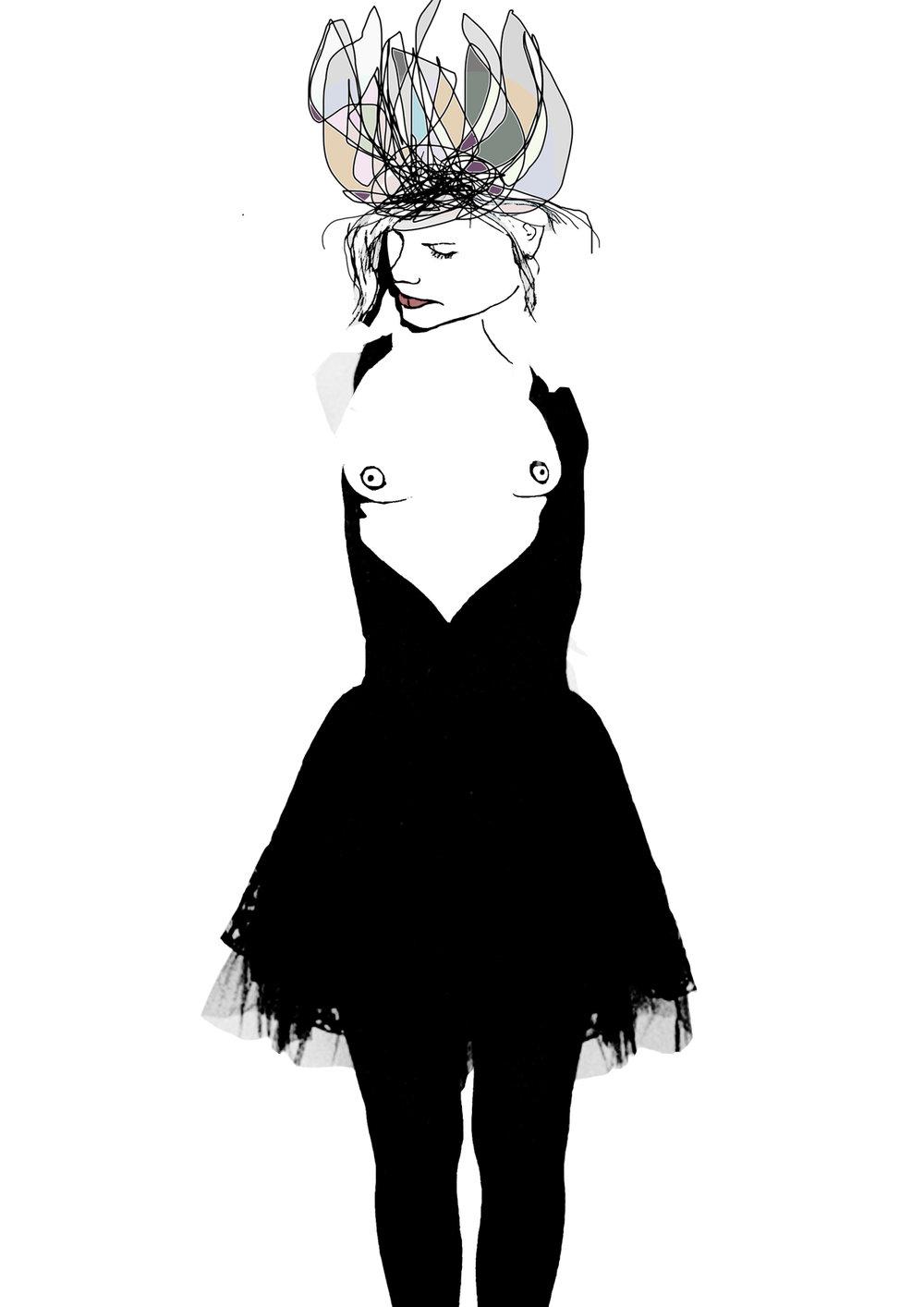 Girl -