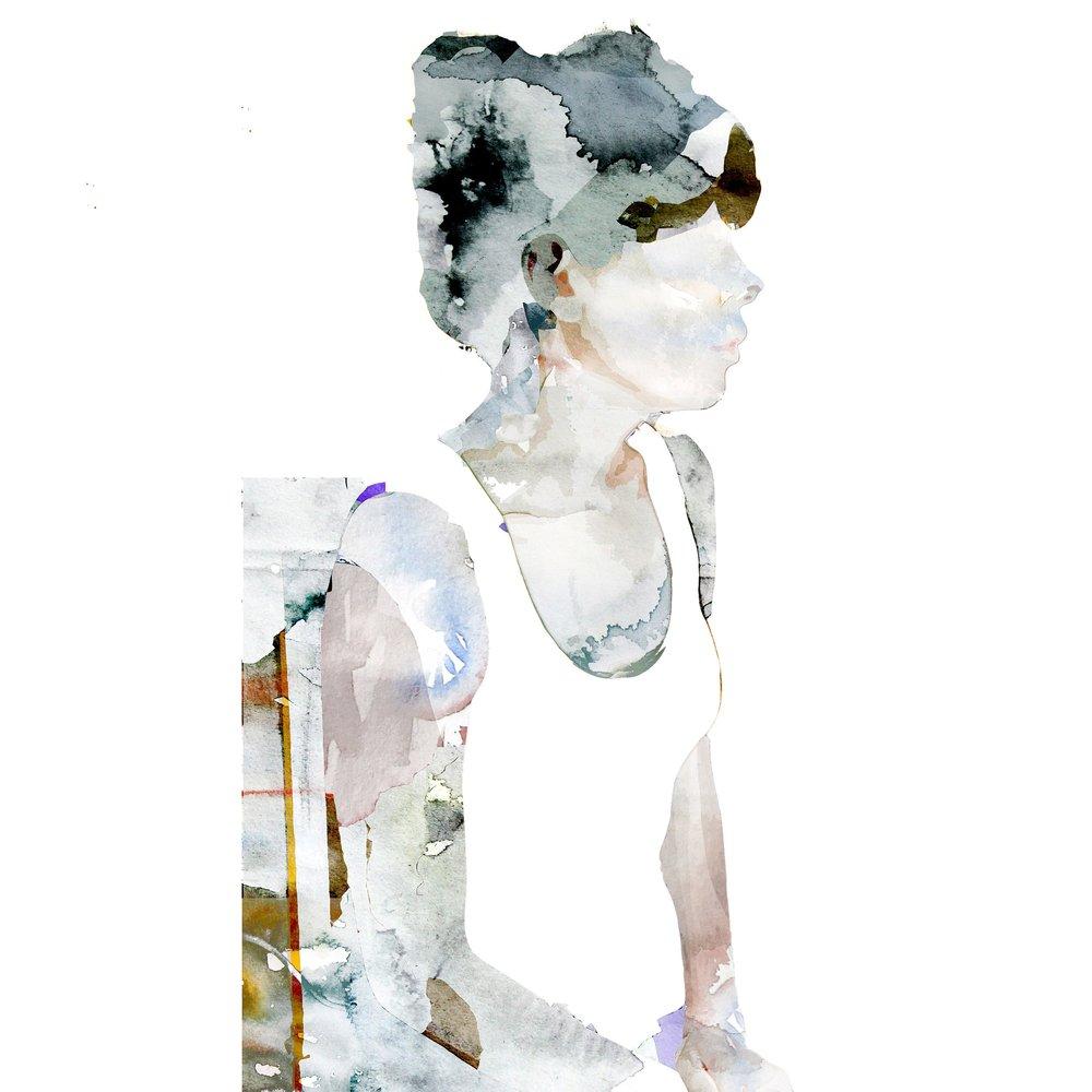 Kvinnan+print.jpg