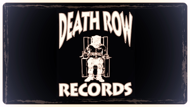 EPISODE 1: DEATH ROW RECORDS - Los Angeles - 1991, the town is ruled by gangs.A young man from Compton wants to produce his label and produce Dr Dre.A drug baron in prison wants to legalize his business.Their encounter will change the face of hip-hop and from it will arise the most notorious rap label in history: Death Row.