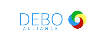 DEBO ALLIANCE