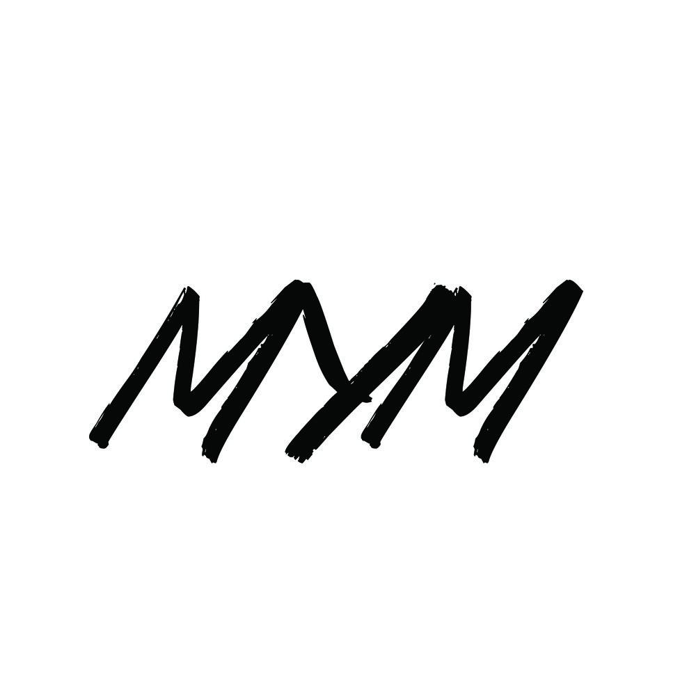 MYM Logo.jpg