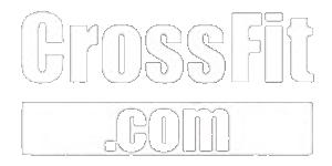 CrossFitComWigit.png