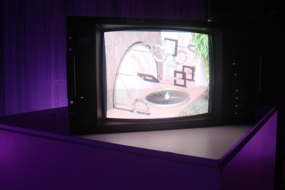 TV_1.JPG