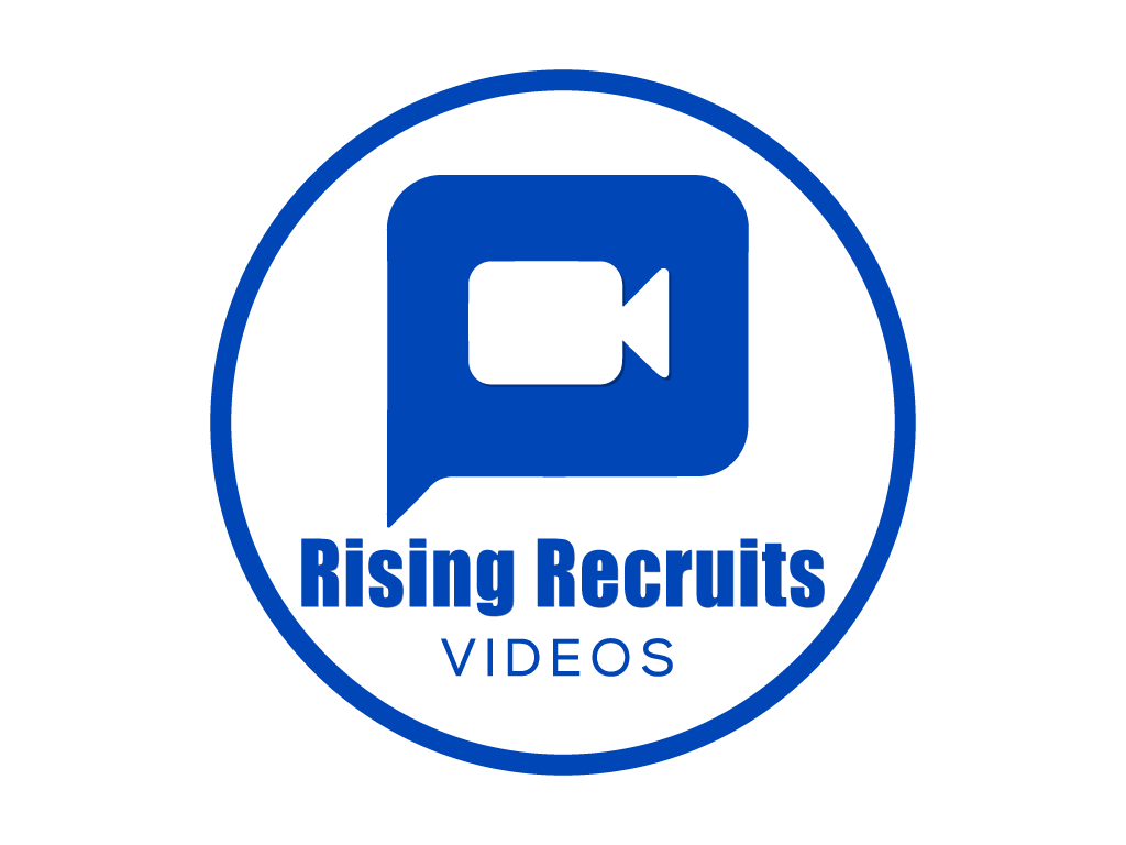 Rising Recruits - Baseball Recruiting Videos for College Prospects