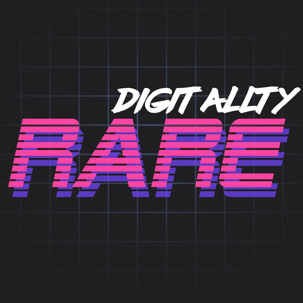 digitally-rare-7_17.jpg
