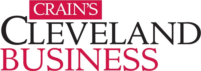 Crains-Cleveland-Business-Logo.jpg
