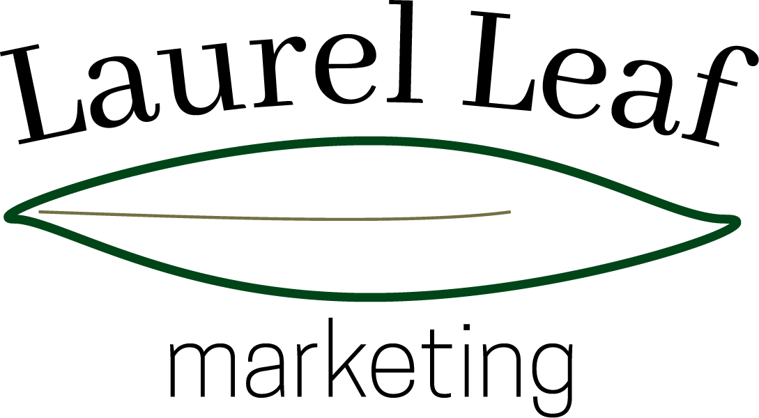 Laurel Leaf Marketing