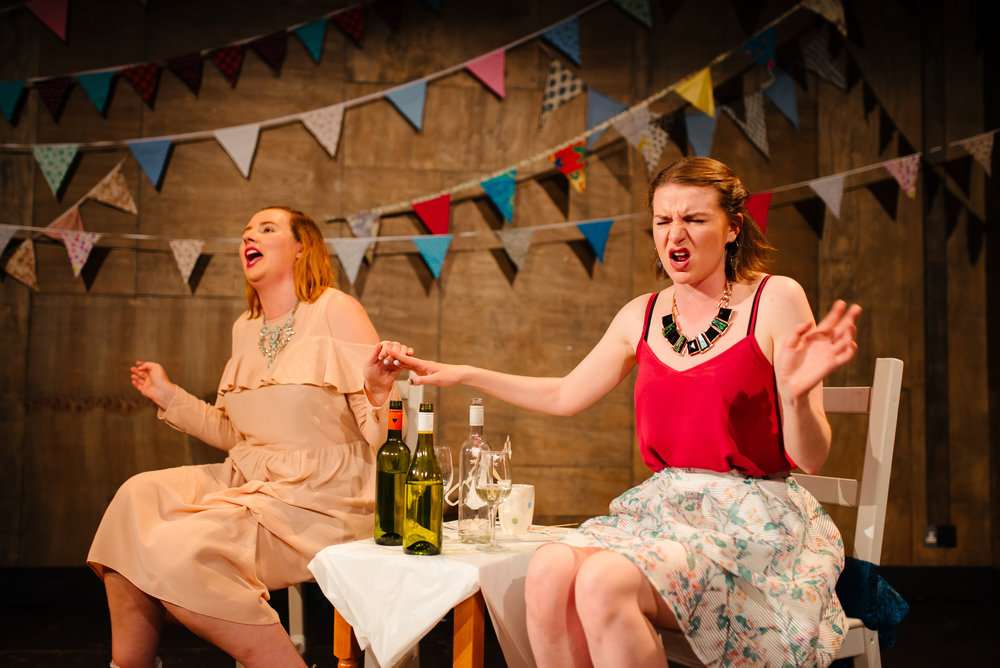 Said and Done - Sugarscratch Theatre - Photographer Jack Offord-2334.jpg